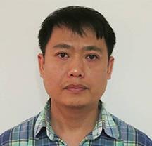 Nguyen Huu Nghia