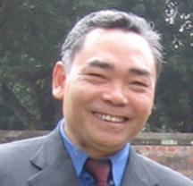 Phan Van Tan