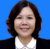 Phan Thi Van